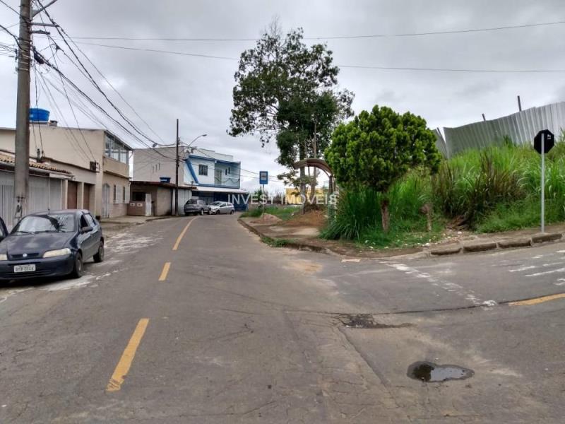 Terreno-Codigo-16044-a-Venda-no-bairro-Santana-na-cidade-de-Juiz-de-Fora
