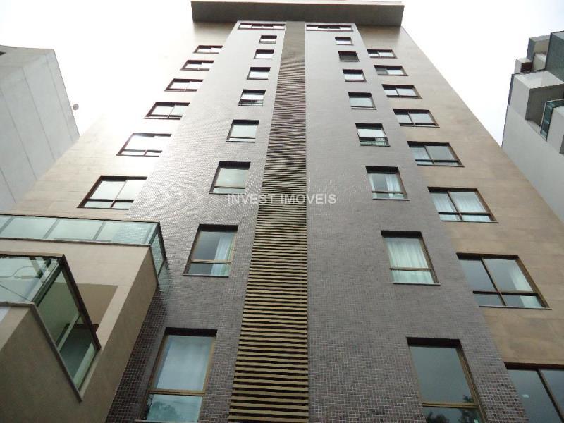 Apartamento-Codigo-16046-a-Venda-no-bairro-Cascatinha-na-cidade-de-Juiz-de-Fora