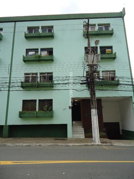 Apartamento-Codigo-16054-para-alugar-no-bairro-Paineiras-na-cidade-de-Juiz-de-Fora