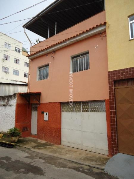 Casa-Codigo-16056-a-Venda-no-bairro-Santa-Cecília-na-cidade-de-Juiz-de-Fora