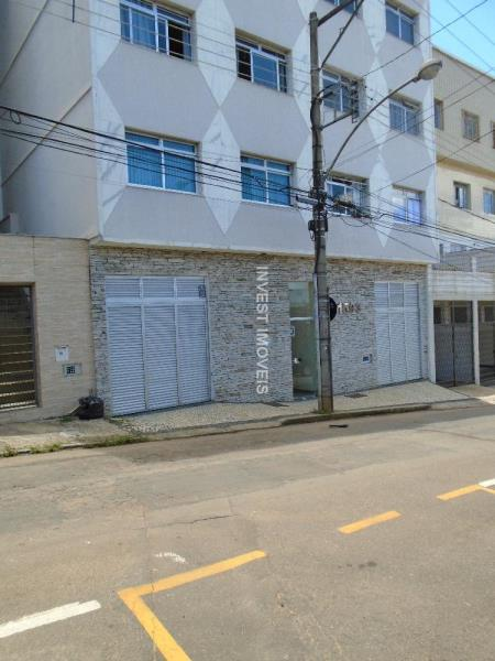 Cobertura-Codigo-16063-a-Venda-no-bairro-Centro-na-cidade-de-Juiz-de-Fora