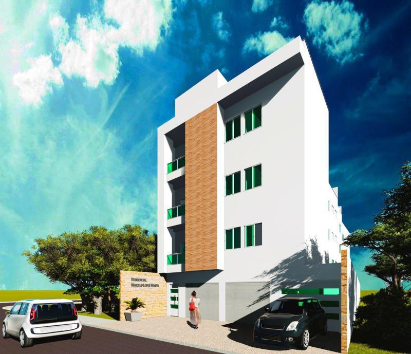 Apartamento-Codigo-16064-para-alugar-no-bairro-Recanto-da-Mata-na-cidade-de-Juiz-de-Fora