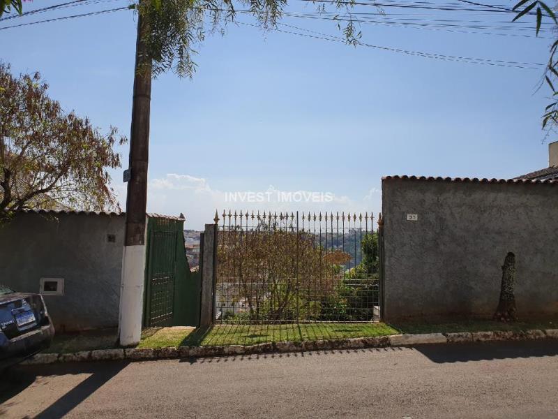 Terreno-Codigo-16071-a-Venda-no-bairro-São-Pedro-na-cidade-de-Juiz-de-Fora