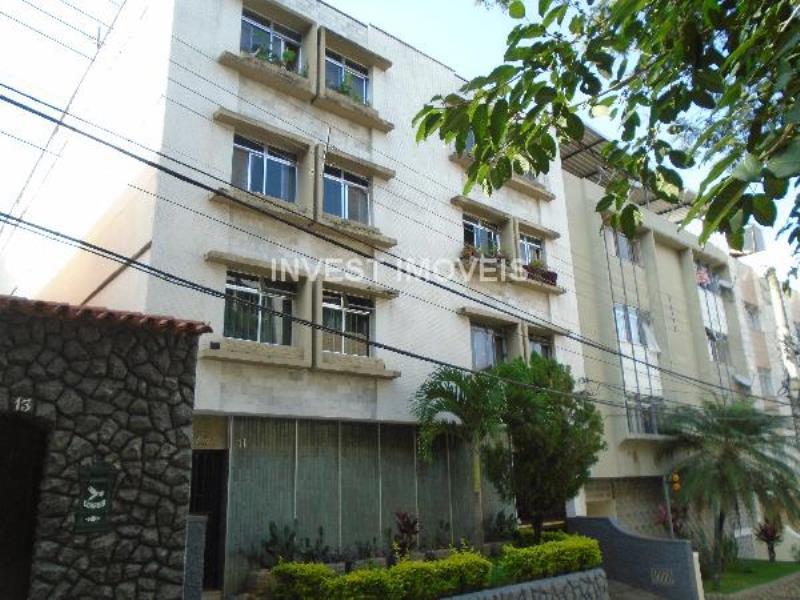 Apartamento-Codigo-16086-para-alugar-no-bairro-Vale-do-Ipê-na-cidade-de-Juiz-de-Fora