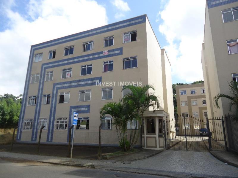 Apartamento-Codigo-16088-a-Venda-no-bairro-São-Pedro-na-cidade-de-Juiz-de-Fora