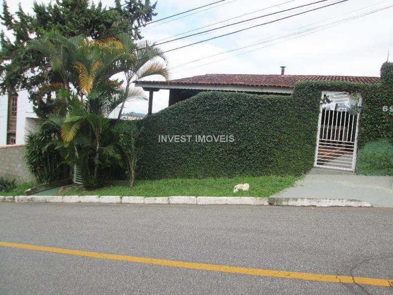 Casa-Codigo-16151-a-Venda-no-bairro-Parque-Imperial-na-cidade-de-Juiz-de-Fora