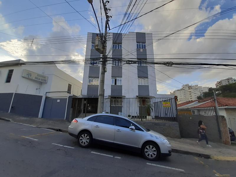 Apartamento-Codigo-16174-para-alugar-no-bairro-Passos-na-cidade-de-Juiz-de-Fora