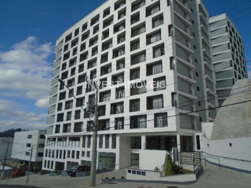 Apartamento-Codigo-16209-para-alugar-no-bairro-Santa-Terezinha-na-cidade-de-Juiz-de-Fora