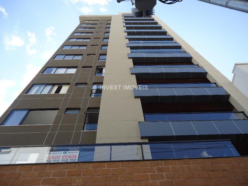 Apartamento-Codigo-16272-a-Venda-no-bairro-Bom-Pastor-na-cidade-de-Juiz-de-Fora