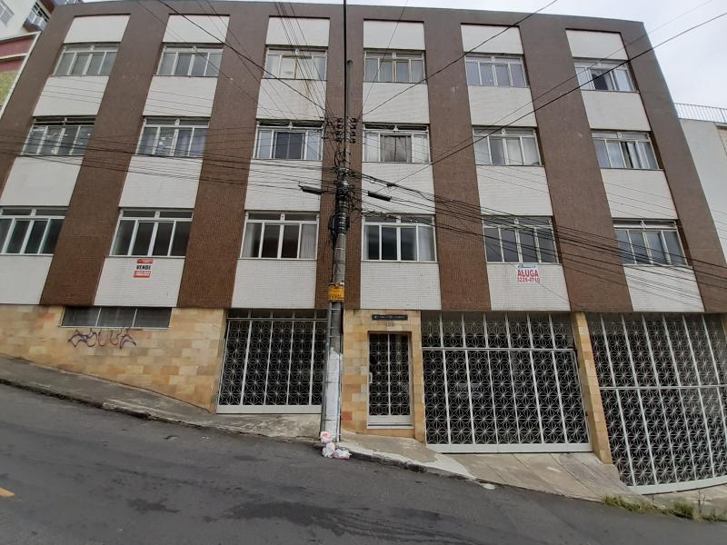 Apartamento-Codigo-16307-para-alugar-no-bairro-Centro-na-cidade-de-Juiz-de-Fora