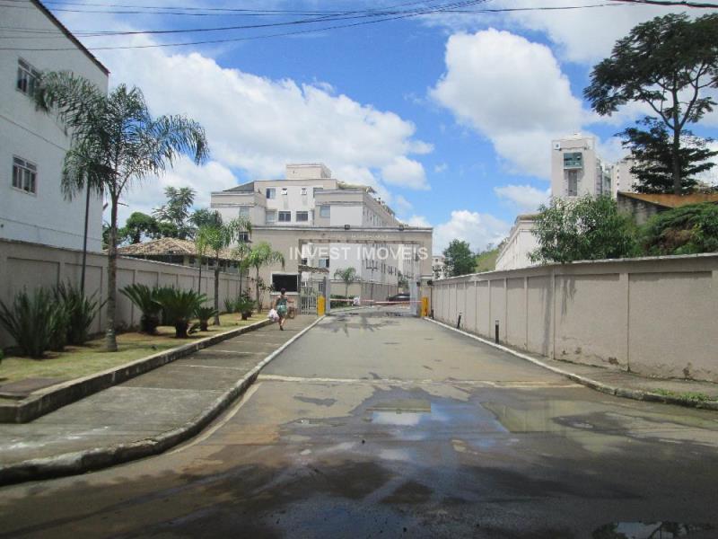 Cobertura-Codigo-16372-a-Venda-no-bairro-Estrela-Sul-na-cidade-de-Juiz-de-Fora