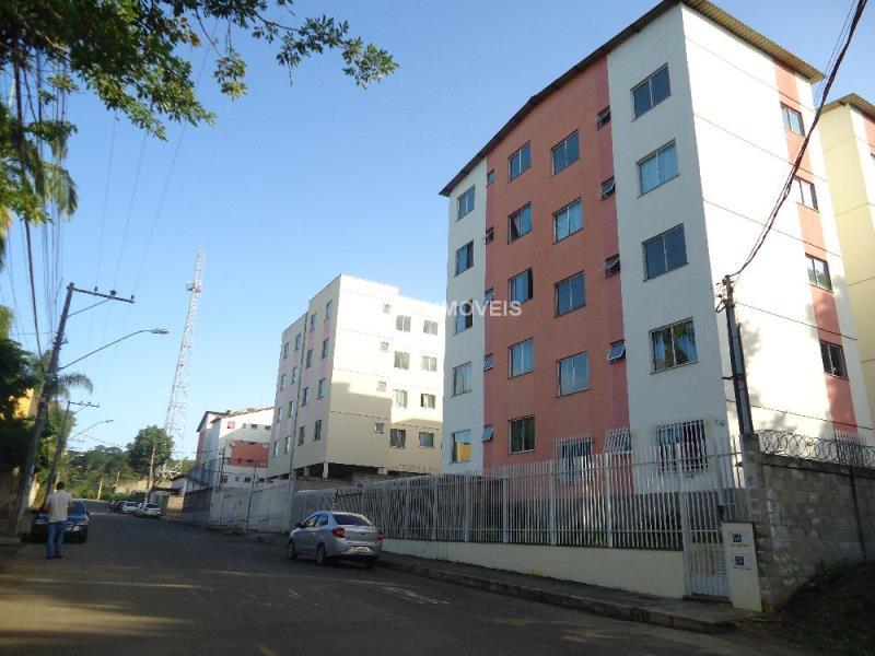 Apartamento-Codigo-16455-a-Venda-no-bairro-Previdenciários-na-cidade-de-Juiz-de-Fora