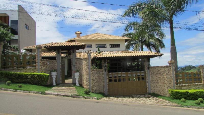 Casa-Codigo-16458-a-Venda-no-bairro-Novo-Horizonte-na-cidade-de-Juiz-de-Fora