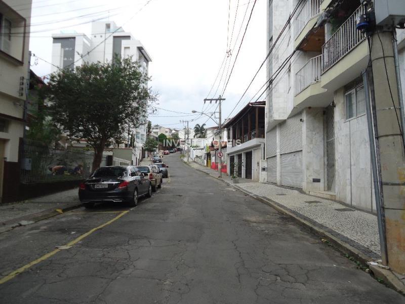 Apartamento-Codigo-16475-a-Venda-no-bairro-São-Mateus-na-cidade-de-Juiz-de-Fora