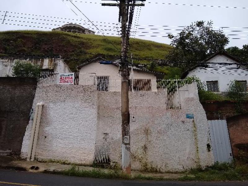 Casa-Codigo-16482-para-alugar-no-bairro-Eldorado-na-cidade-de-Juiz-de-Fora