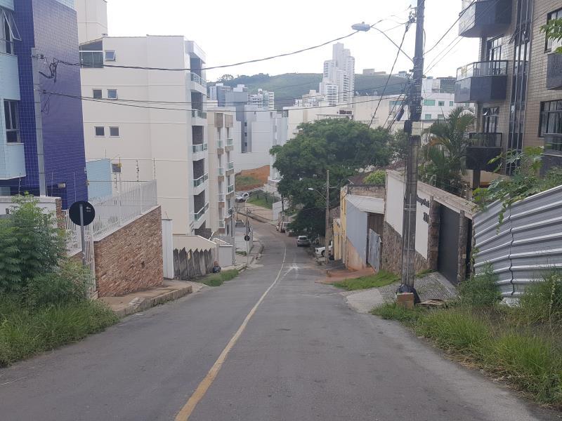 Terreno-Codigo-16483-a-Venda-no-bairro-Teixeiras-na-cidade-de-Juiz-de-Fora