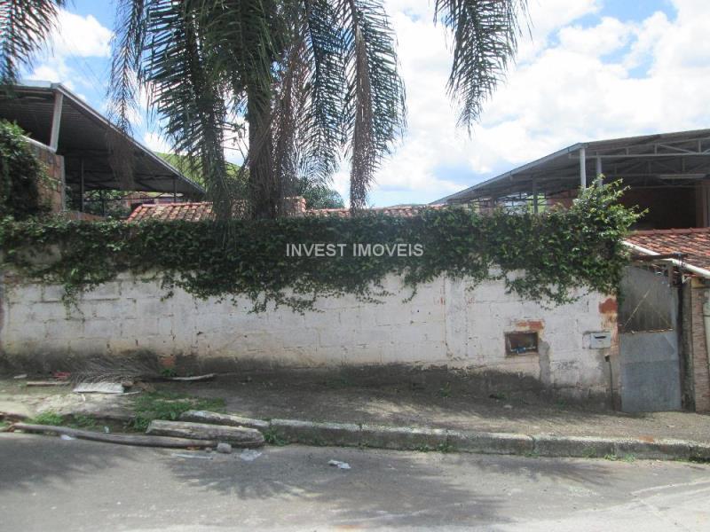 Casa-Codigo-16499-a-Venda-no-bairro-Milho-Branco-na-cidade-de-Juiz-de-Fora