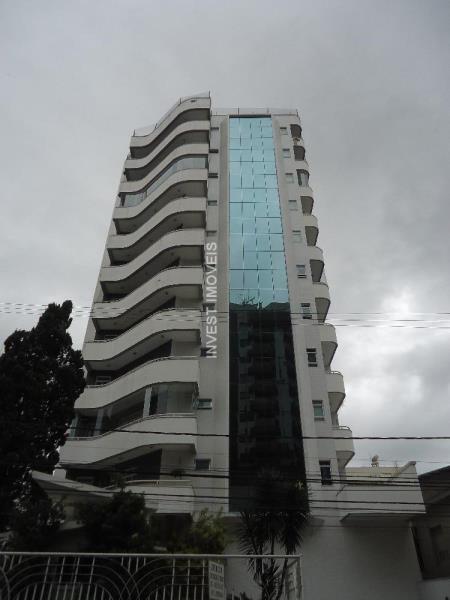 Apartamento-Codigo-16501-para-alugar-no-bairro-Centro-na-cidade-de-Juiz-de-Fora
