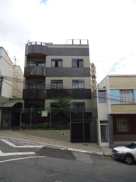 Cobertura-Codigo-16517-a-Venda-no-bairro-Centro-na-cidade-de-Juiz-de-Fora