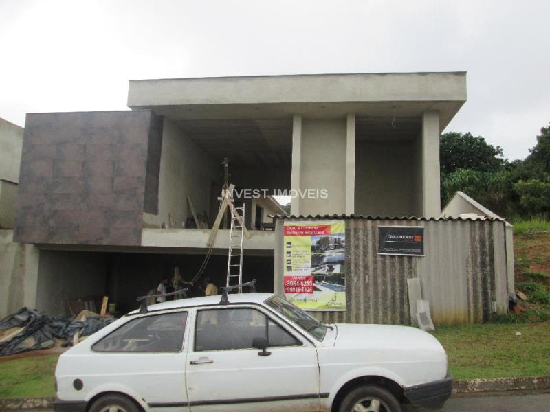 Casa-Codigo-16549-a-Venda-no-bairro-Vina-Del-Mar-na-cidade-de-Juiz-de-Fora
