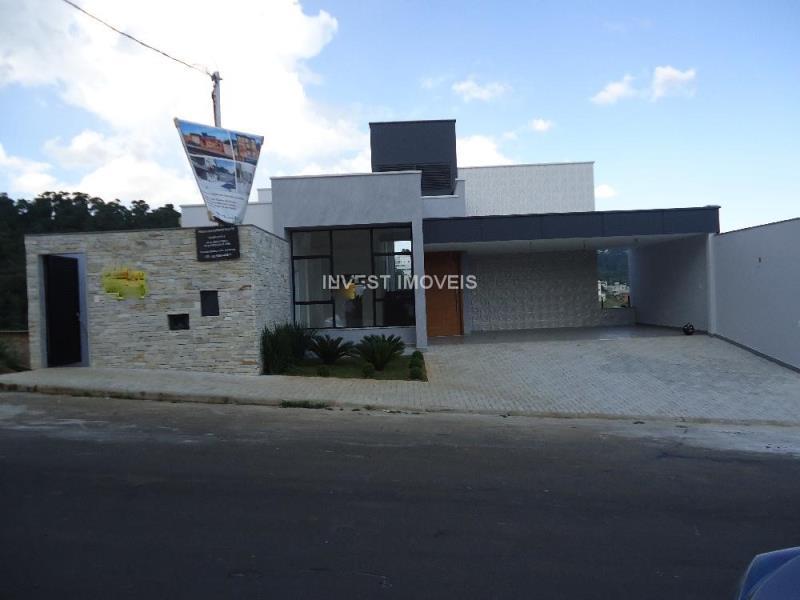 Casa-Codigo-16556-a-Venda-no-bairro-Aeroporto-na-cidade-de-Juiz-de-Fora