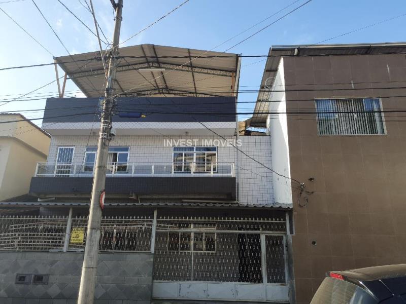 Casa-Codigo-16557-a-Venda-no-bairro-Vitorino-Braga-na-cidade-de-Juiz-de-Fora