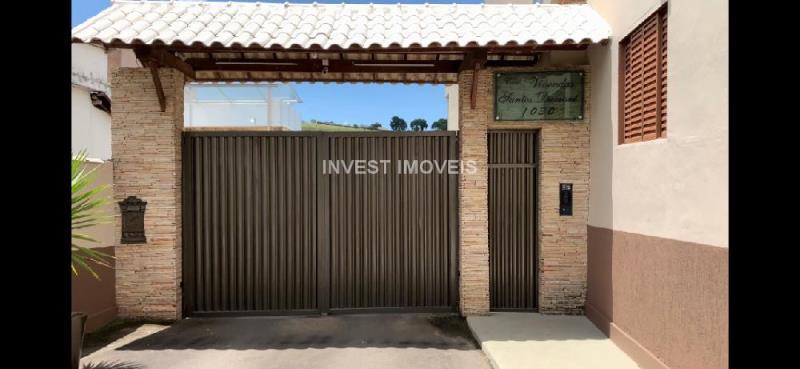 Casa-Codigo-16558-a-Venda-no-bairro-Santos-Dumont-na-cidade-de-Juiz-de-Fora