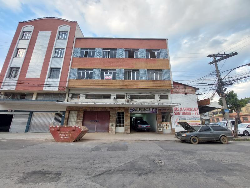 Apartamento-Codigo-16560-para-alugar-no-bairro-Mariano-Procópio-na-cidade-de-Juiz-de-Fora