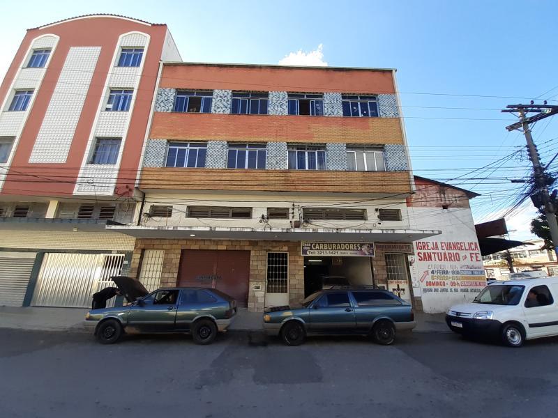 Apartamento-Codigo-16562-para-alugar-no-bairro-Mariano-Procópio-na-cidade-de-Juiz-de-Fora