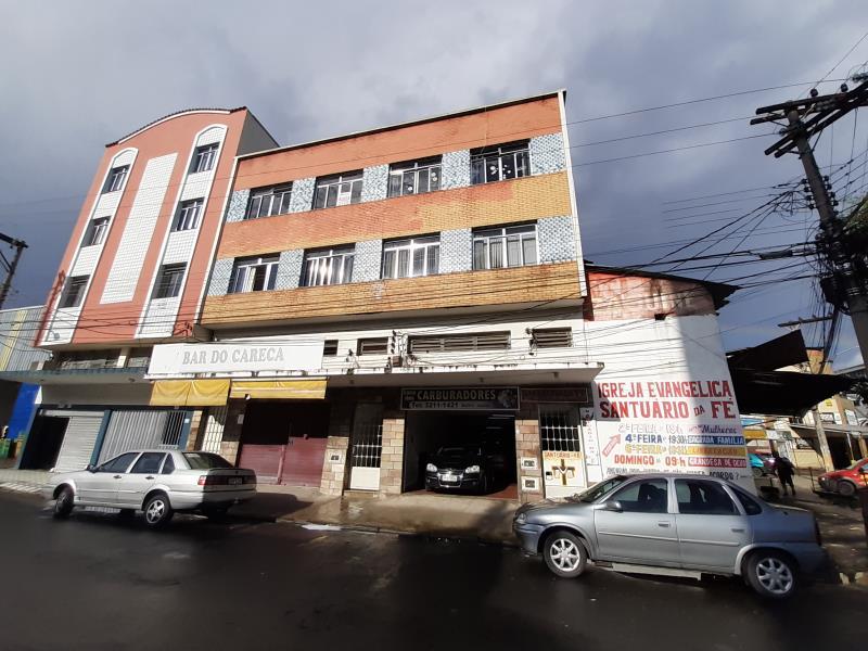 Apartamento-Codigo-16563-para-alugar-no-bairro-Mariano-Procópio-na-cidade-de-Juiz-de-Fora