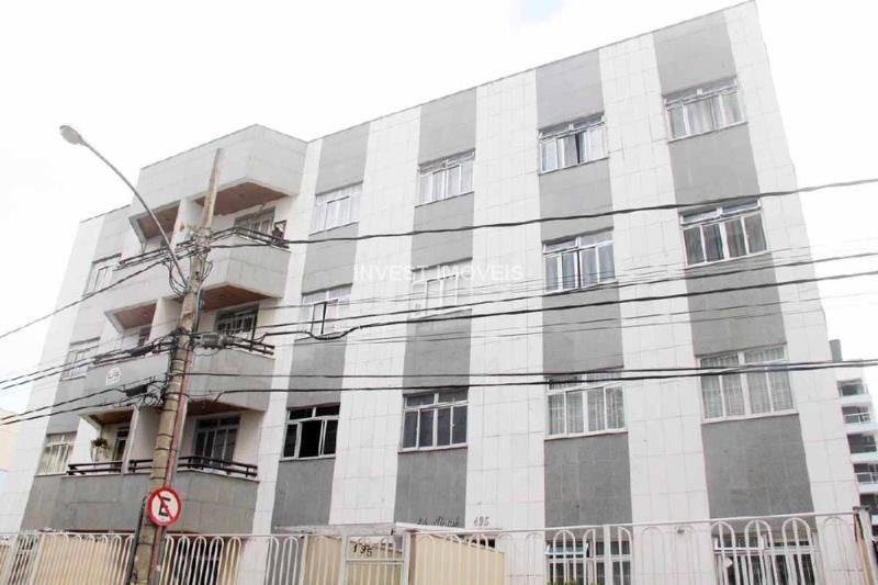 Apartamento-Codigo-16568-para-alugar-no-bairro-São-Mateus-na-cidade-de-Juiz-de-Fora