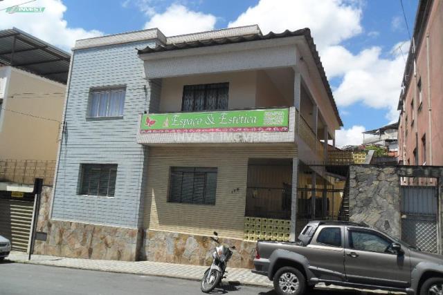 Casa-Codigo-1656-para-alugar-no-bairro-CENTRO-na-cidade-de-Santos-Dumont