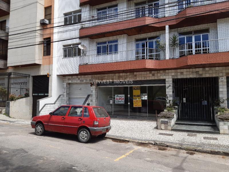 Loja-Codigo-16585-para-alugar-no-bairro-Passos-na-cidade-de-Juiz-de-Fora