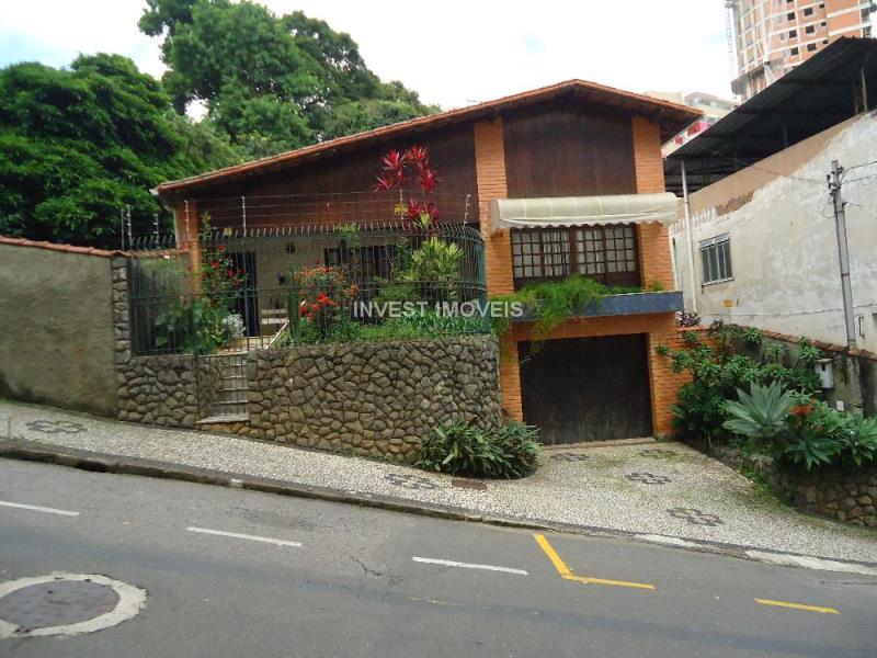 Casa-Codigo-16595-a-Venda-no-bairro-São-Mateus-na-cidade-de-Juiz-de-Fora