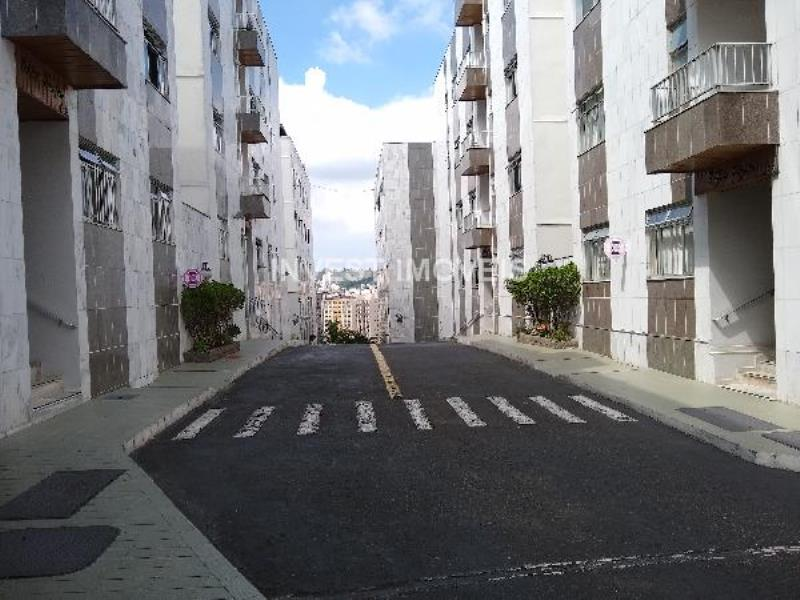 Apartamento-Codigo-16602-para-alugar-no-bairro-Paineiras-na-cidade-de-Juiz-de-Fora