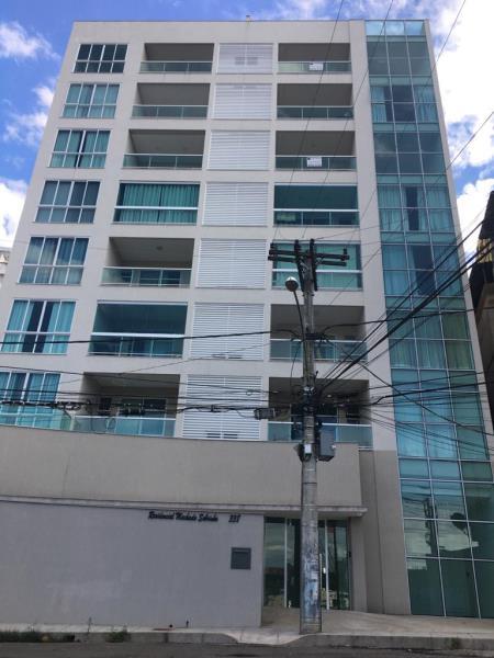 Apartamento-Codigo-16607-a-Venda-no-bairro-Mundo-Novo-na-cidade-de-Juiz-de-Fora