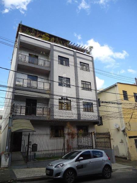 Apartamento-Codigo-16612-para-alugar-no-bairro-São-Mateus-na-cidade-de-Juiz-de-Fora