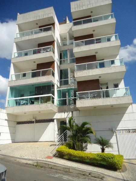 Apartamento-Codigo-16618-para-alugar-no-bairro-Jardim-Laranjeiras-na-cidade-de-Juiz-de-Fora