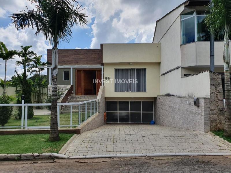 Casa-Codigo-16620-a-Venda-no-bairro-Portal-da-Torre-na-cidade-de-Juiz-de-Fora