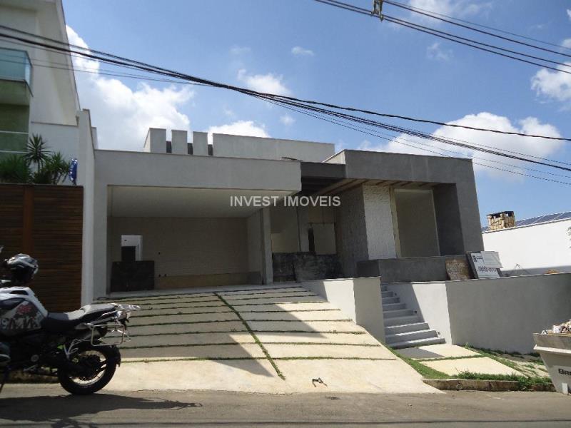 Casa-Codigo-16633-a-Venda-no-bairro-São-Lucas-II-na-cidade-de-Juiz-de-Fora
