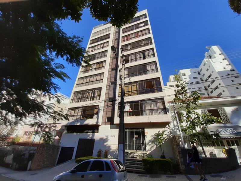 Apartamento-Codigo-16638-para-alugar-no-bairro-Centro-na-cidade-de-Juiz-de-Fora