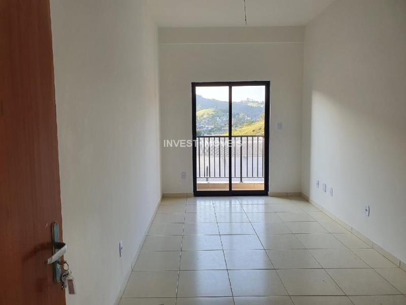 Apartamento-Codigo-16658-para-alugar-no-bairro-Manoel-Honório-na-cidade-de-Juiz-de-Fora