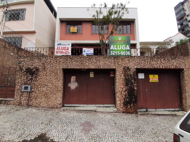 Casa-Codigo-1664-para-alugar-no-bairro-Santa-Helena-na-cidade-de-Juiz-de-Fora