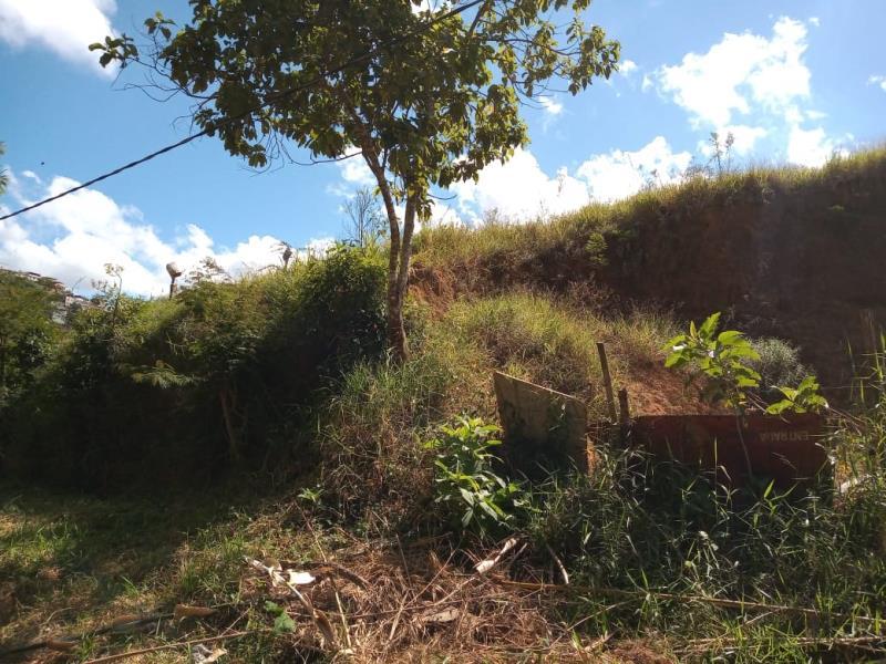 Terreno-Codigo-16665-a-Venda-no-bairro-Santos-Dumont-na-cidade-de-Juiz-de-Fora