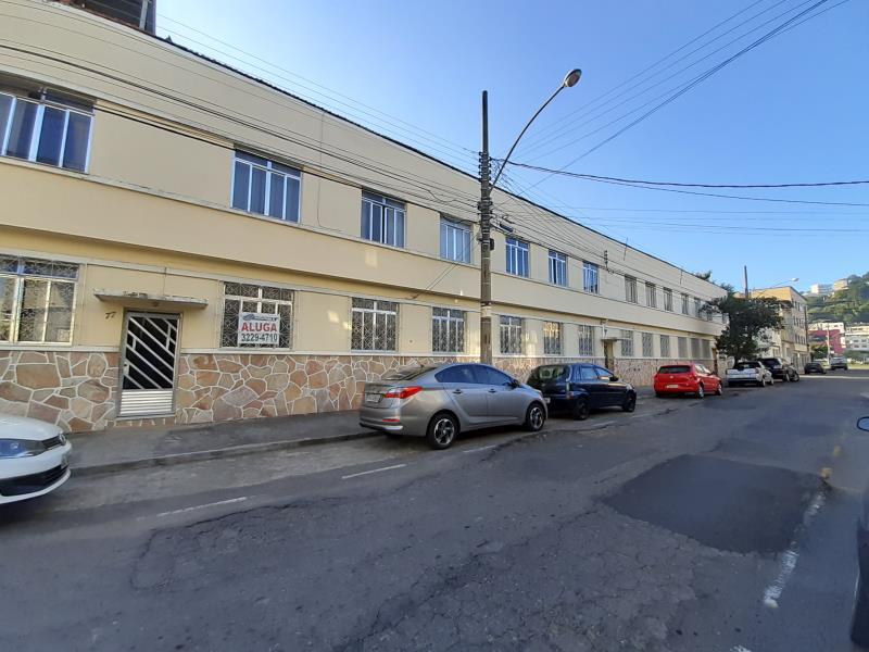 Apartamento-Codigo-16671-para-alugar-no-bairro-Poço-Rico-na-cidade-de-Juiz-de-Fora