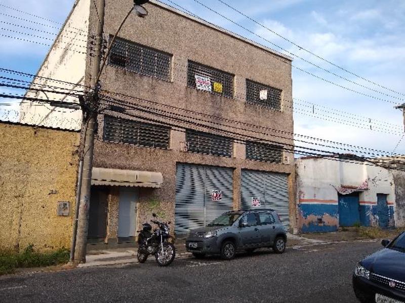 Galpão-Codigo-16675-para-alugar-no-bairro-Centro-na-cidade-de-Juiz-de-Fora