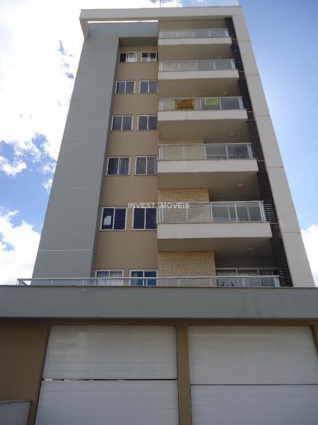 Apartamento-Codigo-16678-a-Venda-no-bairro-Aeroporto-na-cidade-de-Juiz-de-Fora