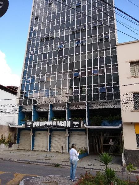 Apartamento-Codigo-16682-para-alugar-no-bairro-Centro-na-cidade-de-Juiz-de-Fora