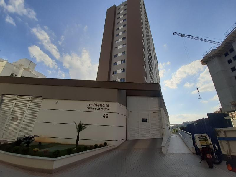Apartamento-Codigo-16686-para-alugar-no-bairro-Bom-Pastor-na-cidade-de-Juiz-de-Fora