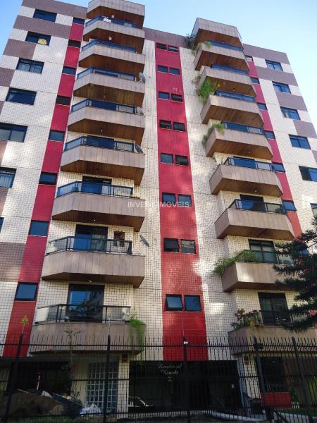 Apartamento-Codigo-16711-a-Venda-no-bairro-São-Mateus-na-cidade-de-Juiz-de-Fora